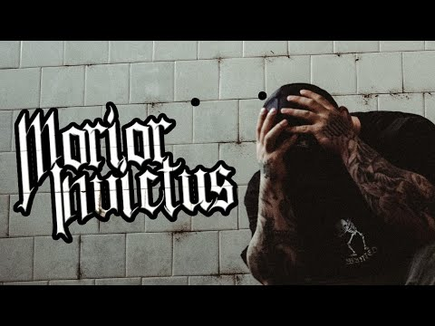 LetoDie – Morior Invictus