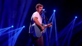 Kevin One Day Reckoning song Théâtre NOUVELLE STAR