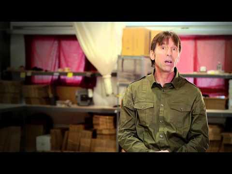Kitchen Valance & Swag Curtains : Curtains & Window Decor