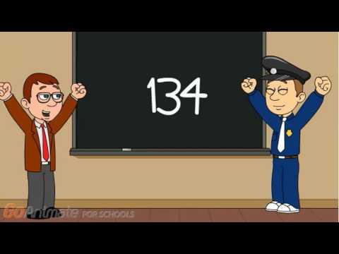 Ultra long behavior number day(Full+Number explaination)