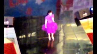 Gita Gutawa - Sempurna & Bukan Permainan (Live @ Emporium Mall Pluit]