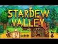 I'm a Bunny! - Stardew Valley - 013 - Fliperama da Taverna