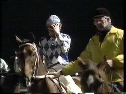 1994 Iselin Handicap Amp John A Morris Espn Broadcast Doovi