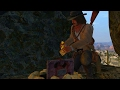 Red Dead Redemption Treasure Hunting All Locations mp3