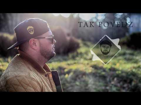 Darien_Tory - Tak Povedz /prod.Kaapo/ (official Audio)
