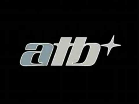 ATB - Ecstasy
