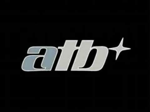ATB  Ecstasy