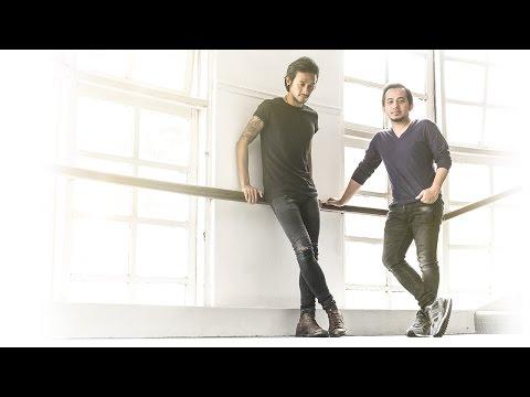 ปลิดปลิว ≠ bodyslam feat.เมธี LABANOON「Official MV」