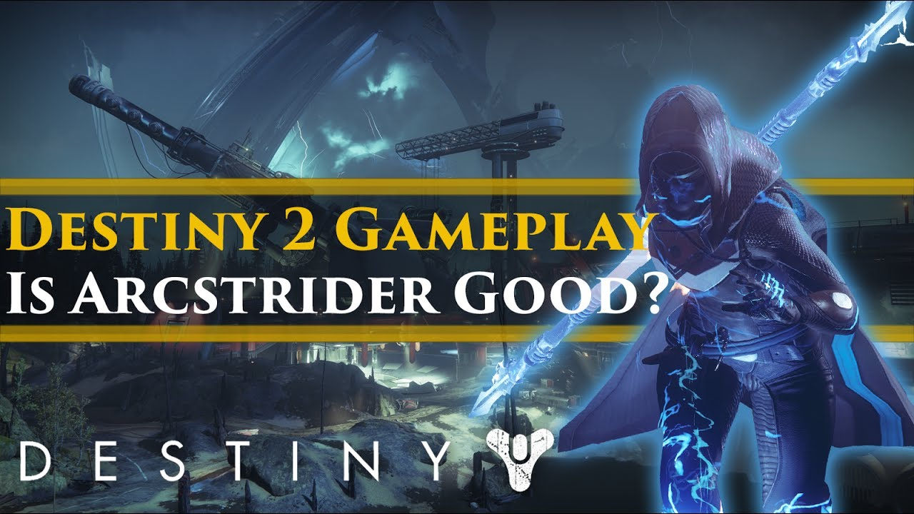 destiny 2 how to get new subclass