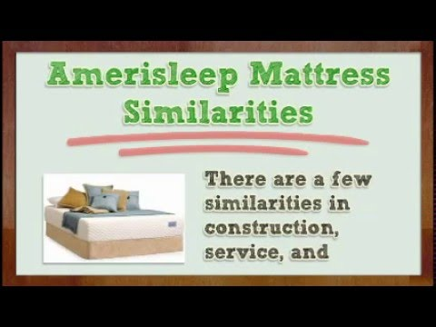 sealy reviews mattress review