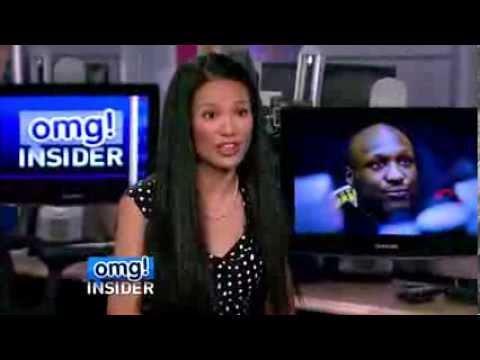 Los Angeles Divorce Lawyer Kelly Chang Rickert Analyzes Khloe/Lamar's Separation