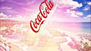 DMP | Coca Cola Happy Energy Tour Ibiza 2018