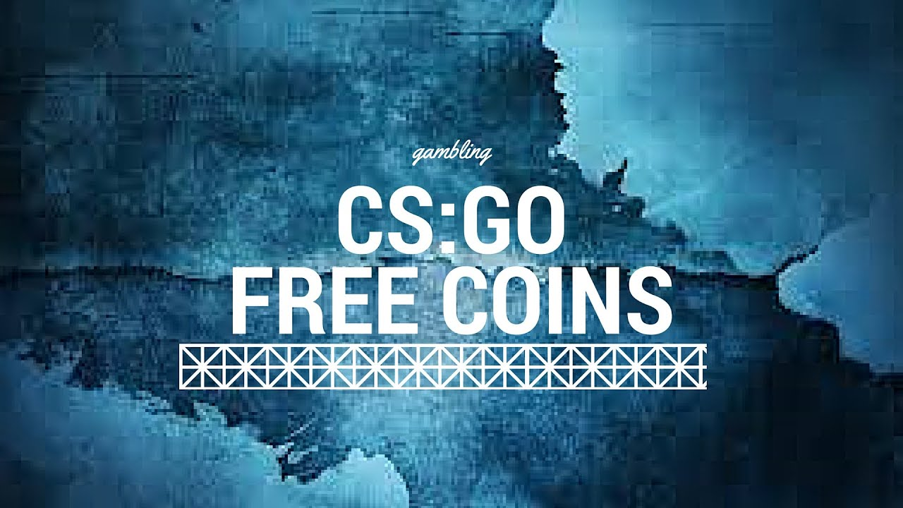 Csgo Gambling Codes