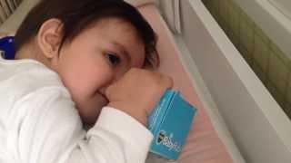 Como Tratar Gripes E Resfriados Sem Remédio | Lookbebe