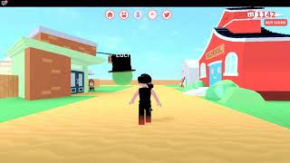 Copy of ROBLOX How to earn coins in Meep City!