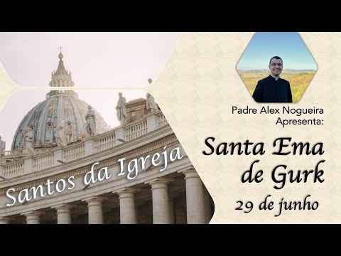 15/07 Oração da Tarde Com Padre Reginaldo Manzotti - Quarta Feira from YouTube · Duration:  3 minutes 52 seconds