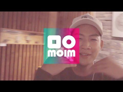 [나만봐 라이브] 제로 Jero - 하프문 D (Cover)