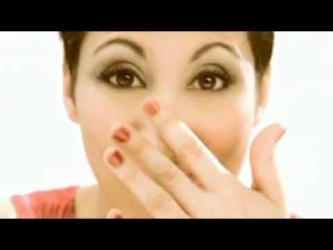 malika-ayane-la-prima-cosa-bella-official-videoclip-malika-ayane