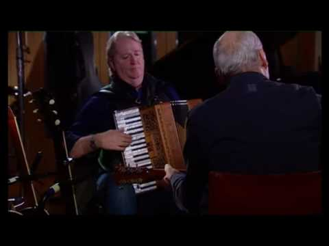 Mark Knopfler - Piper to the End [Unplugged]