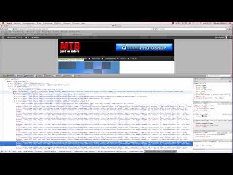 Wordpress - Come inserire uno