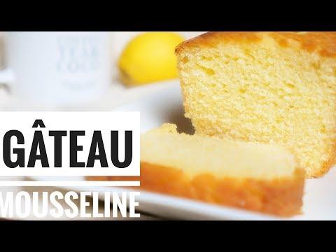 gÂteau-mousseline-au-citron-facile-et-rapide