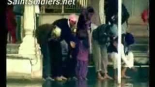 Sant Jarnail Singh Bhindranwale Part One
