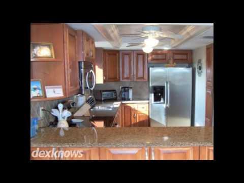 Regency Custom Cabinets Inc Fort Myers FL 33916 7541