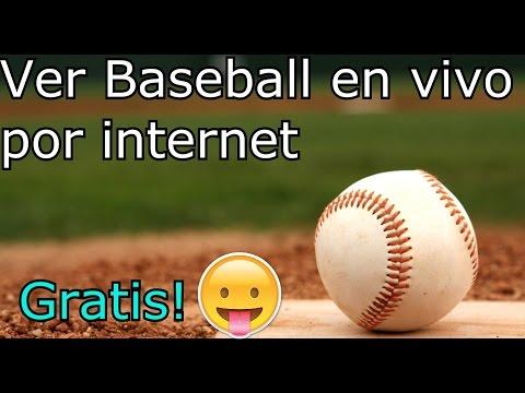 como-ver-baseball-en-vivo-por-internet