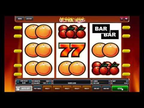 Онлайн казино КИНГ( Никогда не играйте в казино)