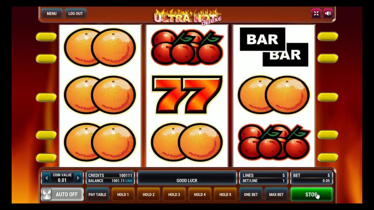 Кинг казино онлайн азартные игры в онлайн длинные нарды, преферанс