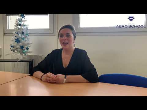 AeroSchool - Qu'est-ce que le stage de coaching personnel ?
