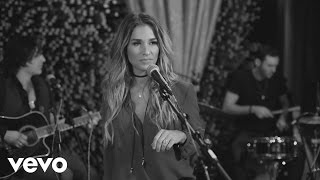 Jessie James Decker - Love On The Brain