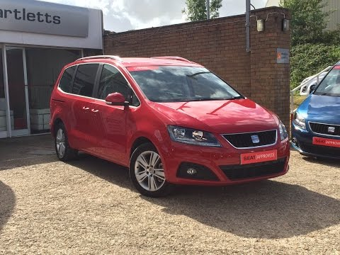 seat-alhambra-2.0-tdi-se-5dr-mpv-+360-interior-spin---sold-by-bartletts-seat-in-hastings