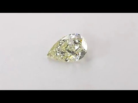 Dubai Diamonds & Jewelry.