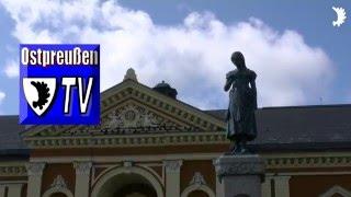 """Dr. Beutner über Freundeskreis """"Ännchen von Tharau"""" mit Literatur- und Denkmalschutzschwerpunkt"""