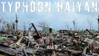 Philippines Relief - The Anima Series