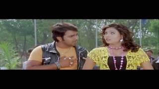 Jab Gor Gor Tangri Dikhaibu  Banaraswali