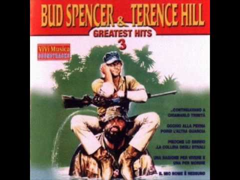 bud spencer terence hill greatest hits vol 3 03. Black Bedroom Furniture Sets. Home Design Ideas