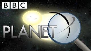 NIBIRU PLANET X | BBC Investigation (Must SEE) Nibiru Today Updates 2018
