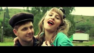 Не родись красивой     by Nizhnie Sergi