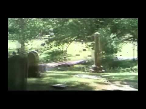 Marquis' Virtual Cemetary Tours - Woodlawn Cemetery