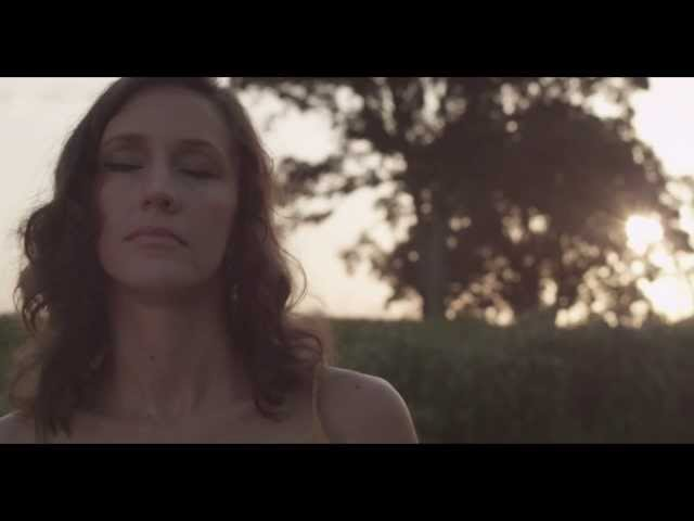 """SHINE"" - Christa Wells [Official Music Video]"