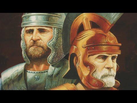 Download Talkernate History - Alternate Generals 3