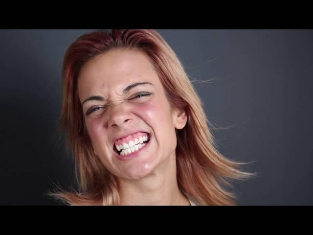 Estètica i blanquejament dental