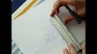 Video Zrozum z Nami: Konstrukcja okręgu wpisanego w trójkąt i dwusiecznej kąta download MP3, 3GP, MP4, WEBM, AVI, FLV Agustus 2017
