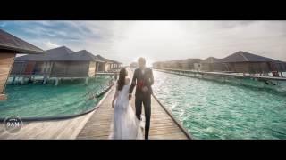 From Maldives with love! - Sam Photo(SamPhoto - Sam Nguyễn www.SamPhoto.vn., 2016-05-14T11:58:59.000Z)