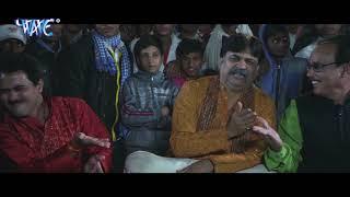 देखिये #आनंद मोहन का नया जलवा | Karua Tel Laga Ke | Pardes | Superhit Film Video Song