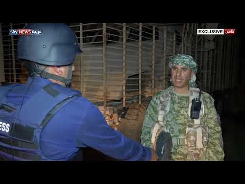 اليمن بانتظار ساعة الصفر لانطلاق عملية تحرير الحديدة