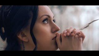 Carrie Kirsten - Irreplaceable (off...