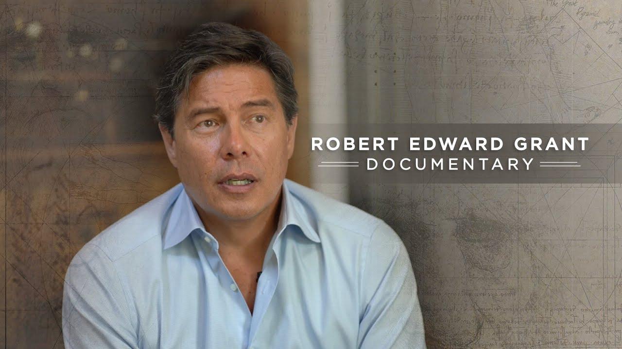 Robert Edward Grant Documentary